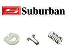 Suburban 95001320
