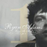 Ryan Adams Love is hell 1 (2003) [CD]