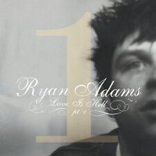 Ryan Adams Love is Hell 1 (2003)