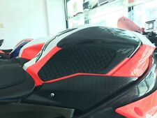 YAMAHA YZF-R1 YZF-R1M/S 2015 16 Tank Traction Side Pad Gas Fuel Knee Grip Decal