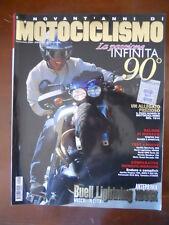 MOTOCICLISMO n°9 2004 Honda Shadow 750 Moto Guzzi Nevada 750 BMW F 650 GS  [P28]