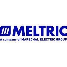 Meltric 63-34072