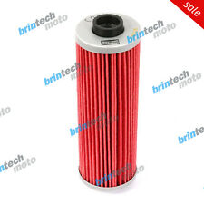 1995 For BMW R80 (Monolever) CHAMPION Oil FIlter - 54