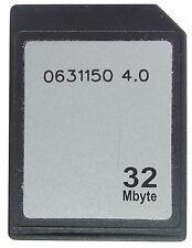 32MB MMC Card, MultiMedia Memory Card MultiMediaCard 32MB 7 Pins