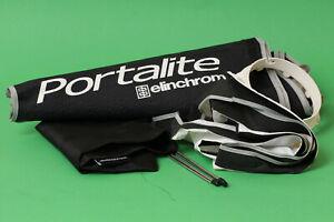 Elinchrom Portalite 66cm Softbox