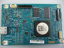 A-1219-286-A Sony QSF Board, A1203659A, 1-727-875-11, from KDL-46V2500