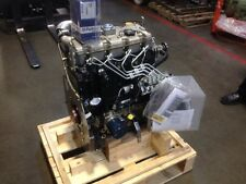 Cat Skid Engines 216B 226B 232B 242B 247B 257B 3024C 404-22T Outright No Core