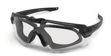 Oakley Oakley Ballistic SI M Frame Alpha Helo Wind Dust Gasket Kit  USA New