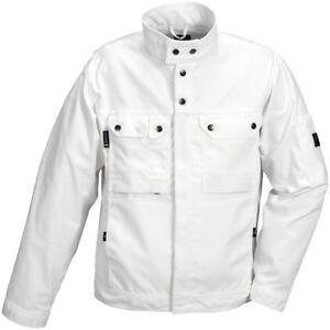 "Mascot Gerona Work Jacket 4XL 52"""