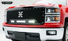 Grille-LT T-Rex 6311181 fits 2014 Chevrolet Silverado 1500