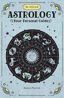 In Focus: Astrology