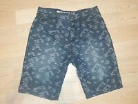 Pepperts Jungen Shorts Bermuda Kurze Hose Gr.170 /14-15 Years