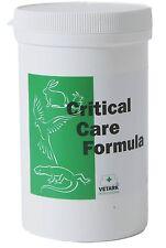 Vetark professional soins critiques formule 150 g