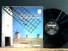 Easy Listening Latin Jazz LP Records