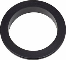 OER Fuel Tank Filler Grommet 1964-1967 Chevy Chevelle El Camino 1964 Impala
