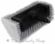 DARLAC SWOP TOP SOFT BRUSH HEAD ALL AROUND FOR CONSERVATORY / GREENHOUSE DP581
