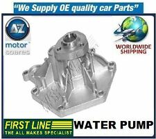 FOR AUDI A5 2007>ONWARDS 2.7TDI S5 QUATTRO NEW WATER PUMP OE QUALITY