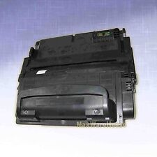 1PK Toner Q5942A 42A 4250 for HP 4250dtnsl 4250n 4250tn 4350dtnsl 4350n 4350tn