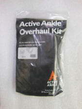 Active Ankle T1 Ankle Brace / Stabilizer OVERHAUL KIT #2048 - NEW