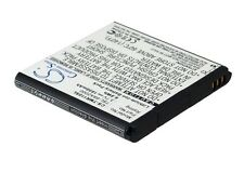Reino Unido Batería Para Tp-link tl-mr11u tbl-68a2000 3.7 v Rohs