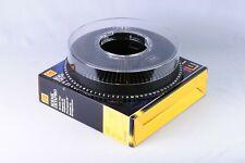 Kodak Ektapro 80 slide tray for Kodak/Leica projector in original box
