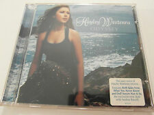 Hayley Westenra - Odyssey - (CD Album) Used Very Good
