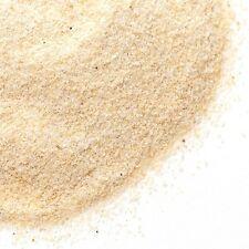 Garlic, Granulated | Bulk | Spice Jungle