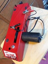 Dynamite DYN5600 Pro Start Starter  RC