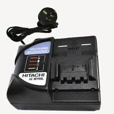 Hitachi UC18YRSL 18V Li-Ion Battery Charger