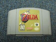 Zelda Super Nintendo N64