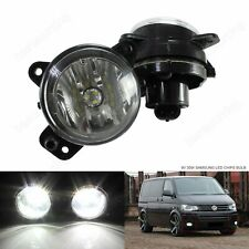 Isolated Loom Spot Lights Driving//Fog Lamps Wiring Kit for VW Crafter 30-50