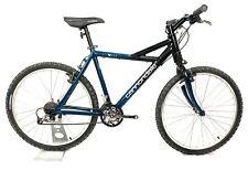 Nos Cannondale Delta V 600 19� Mountain Bike