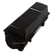 1x Toner Cartridge For TK-174 TK174 for Kyocera FS1320 FS1370 printer