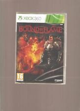 Focus Home Interactive Bound by Flame (xbox 360)