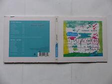 CD Album ROBERT WYATT Cuckooland HNCD 1468 Jazz Rock