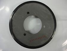 TORO Genuine Friction Wheel 119-1567 724 726 826 1028 1128 928 926 OE OXE
