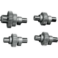 Andrews N6 Cams for 2000-2016 Harley Sportster XL and 2000-2002 Buell