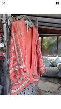 Monsoon jacket,boho,quirky,osfa,ethnic design