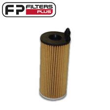 WCO159 Oil Filter - HU6004X, 11428507683, 11428507151, 11428512283, E240HD218