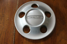Freightliner Sprinter Used OEM Wheel Center Cap Silver Finish A 903 401 00 25