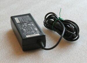 LG EAY61231403 Netzteil AC Adapter ERSATZ für Monitor LCD LED Adapter Ladegerät