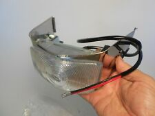 1956 Ford F-100 Front Parking Lamp, NEW