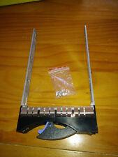 IBM 3.5 DS-SERIES SAS/FC/ISCSI CADDY W/SCREWS - 39M6036 - 41Y0708