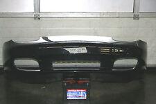 Stoßfänger/Frontschürze Porsche Cayenne Facelift TeileNr. 7L5807221