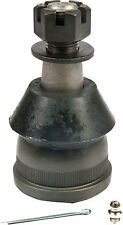 Proforged 101-10337 Greasable Front Lower Ball Joint