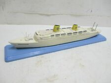 M/S Gripsholm Ship 1957 Sweden Good Condition