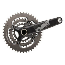 Guarnitura Tripla Truvativ Noir XC 3.3 Team mountain bike crankset triple 175