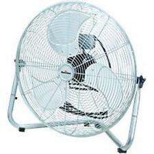 Garrison 2477846 Industrial Floor Fan, 20 In., 6,200 Cfm NEW