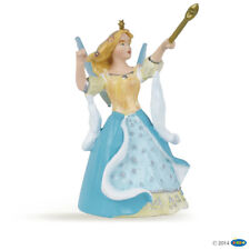 Blue Fairy - Papo (39013): vinyl miniature toy animal figure
