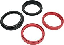 Moose Racing 0407-0102 Fork and Dust Seal Kit